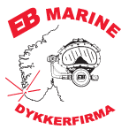 eb marine as