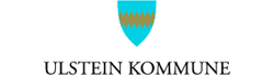 ulstein kommune sign bl%c3%85 gull (002)