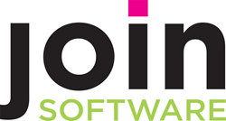 join-software-logo-hvit-bg
